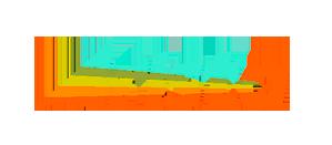 Logo de la empresa Arista